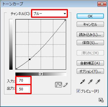 step3_3